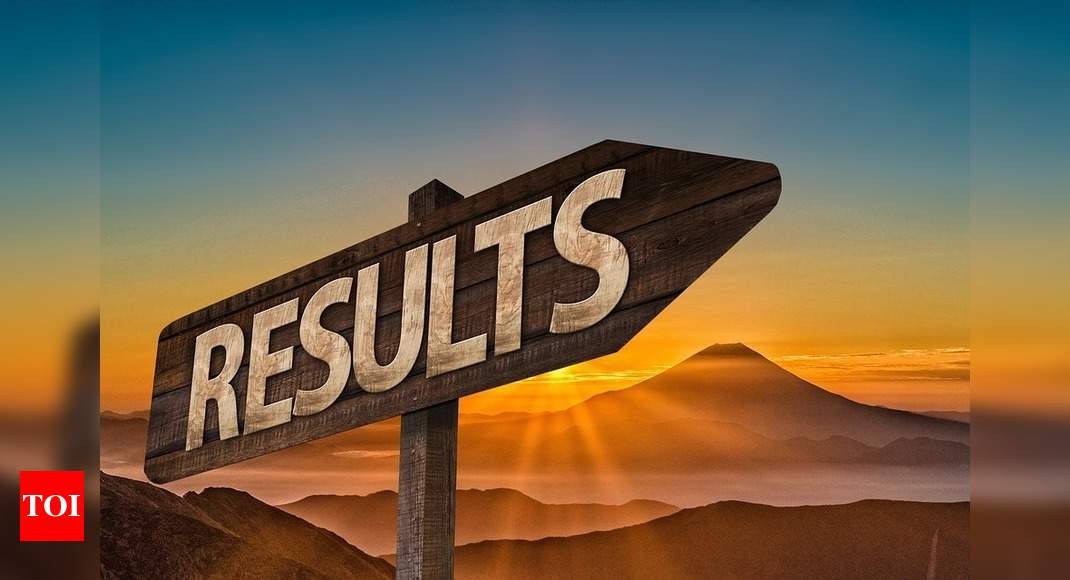 WBPSC SI result declared at wbpsc.gov.in, check here