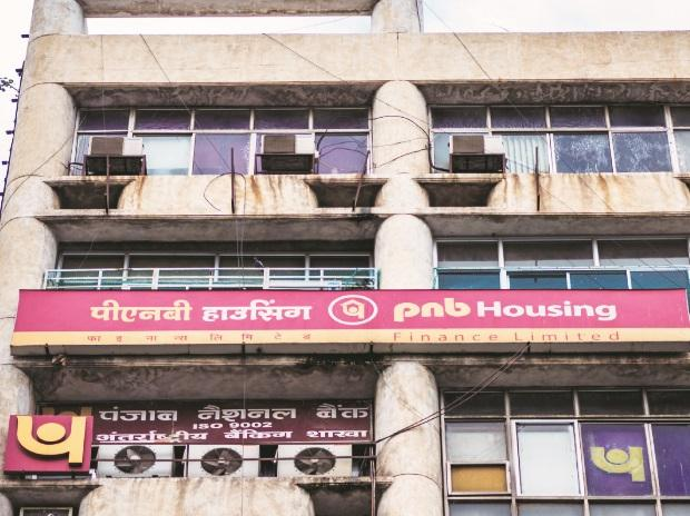 SAT allows vote on Carlyle's Rs 4,000-crore infusion in PNB Housing