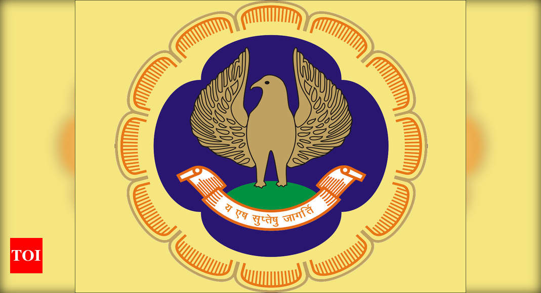 ICAI announces opt out option for CA May/ July exam candidates