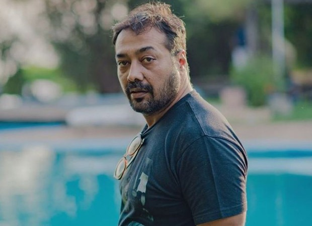 Anurag Kashyap speaks about his daughter Aaliyah Kashyap's boyfriend and how he would react if she got pregnant : Bollywood News